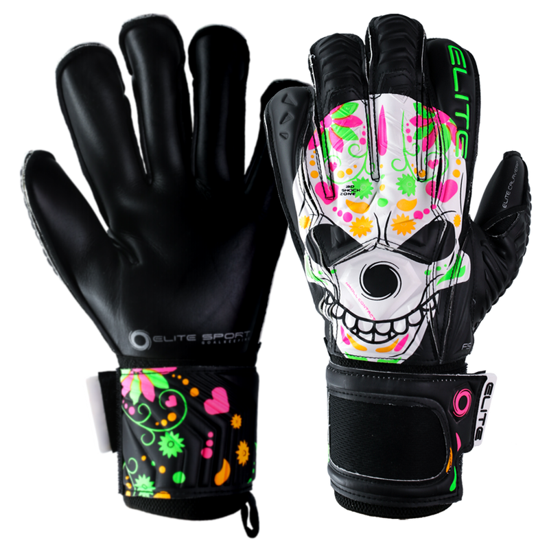 Best cheap goalkeeper gloves for high schoolers
