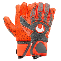 Uhlsport Aerored Supergrip