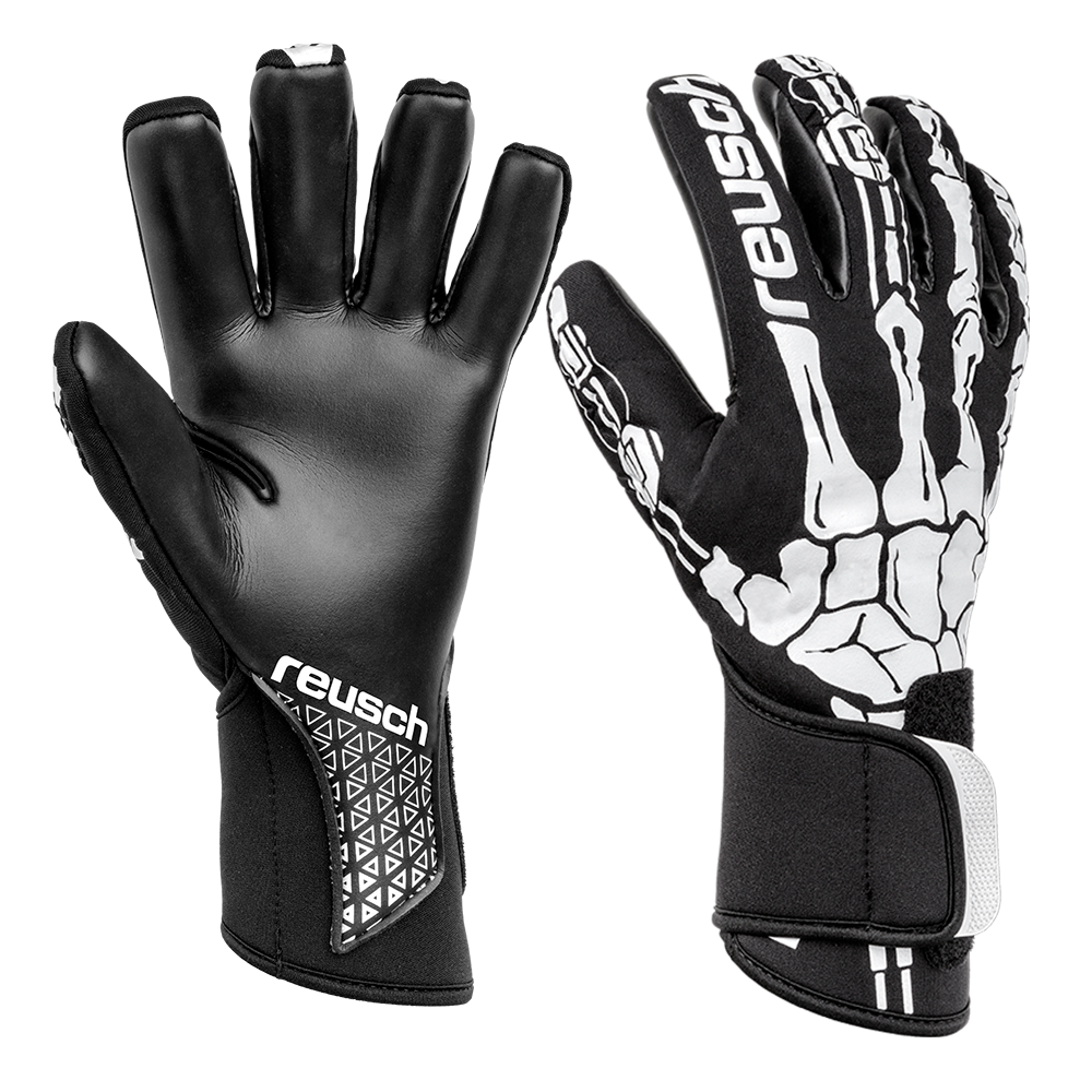 Reusch Pure Contact X-Ray