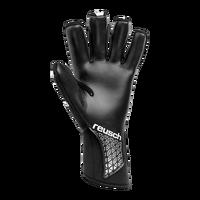 Reusch Pure Contact X-Ray Palm