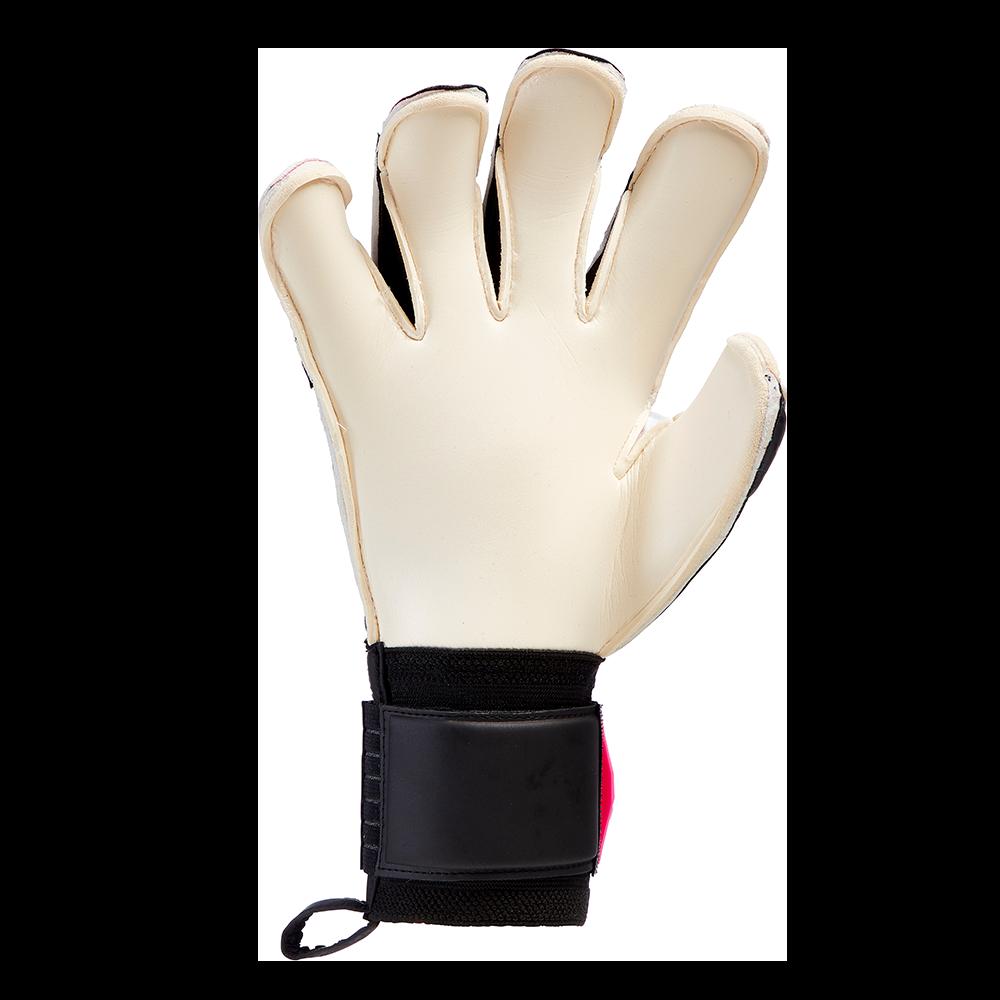 The One Glove Nova Throwback Palm