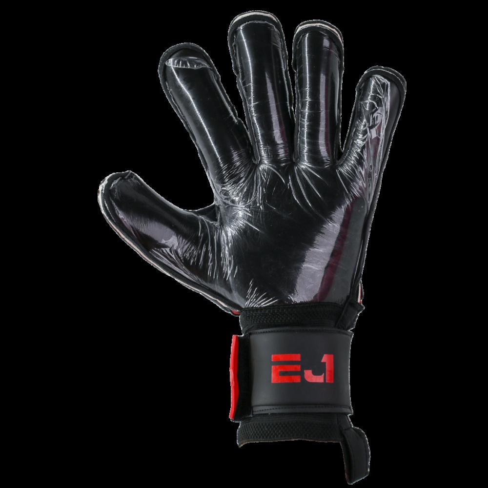 The One Glove Nova EJ1 Palm