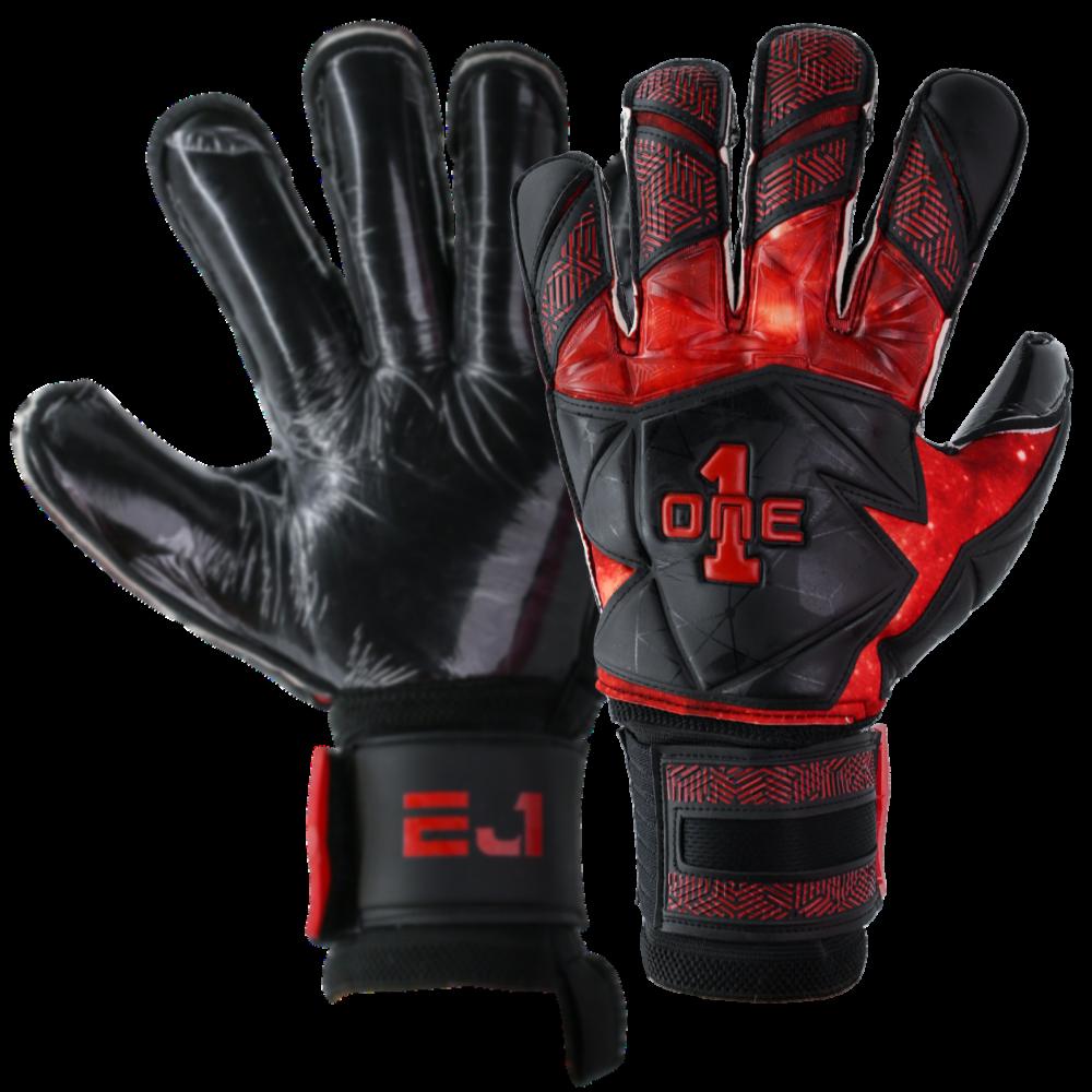 The One Glove Nova EJ1 Goalkeeper Glove