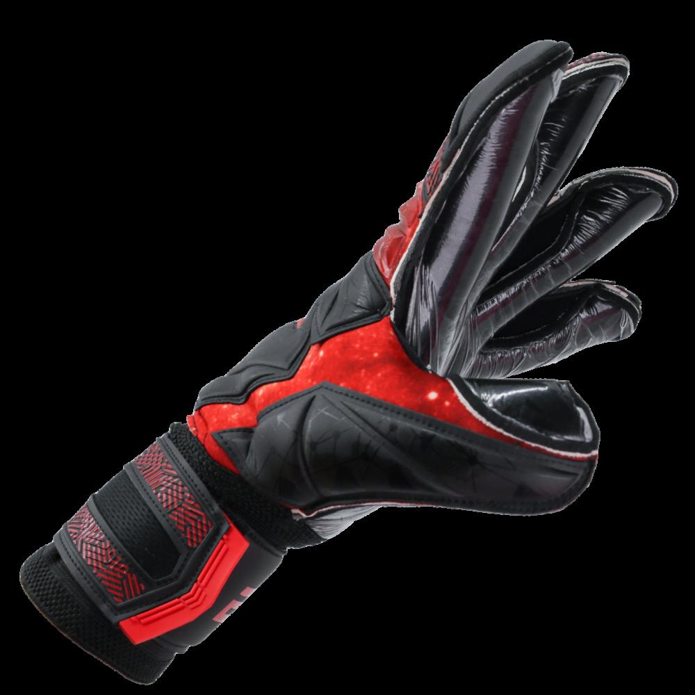 One Glove best stitched goalkeeper glove