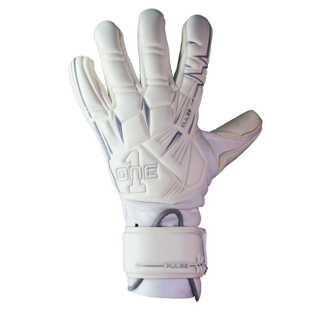 The One Glove Pulse Pro SL Backhand