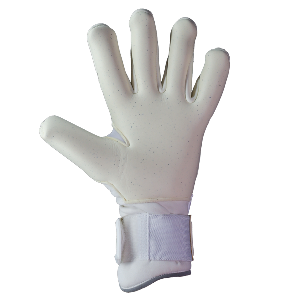 The One Glove Pulse Pro SL Palm