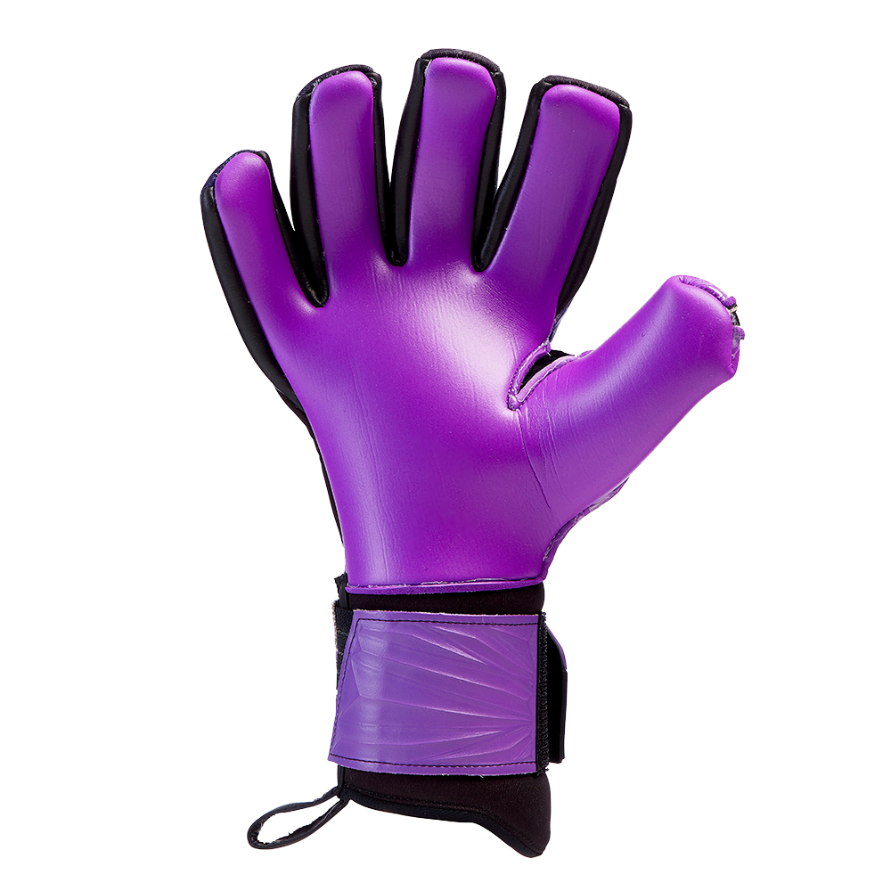 The One Glove Geo 2.0 Nebula Palm