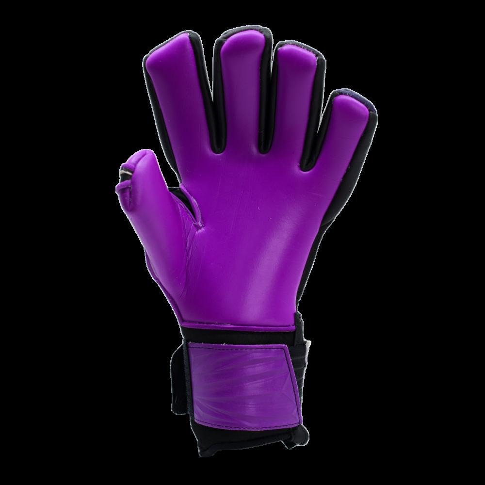 GEO-GLV The One Glove Nebula Goalkeeper Glove Palm Grip
