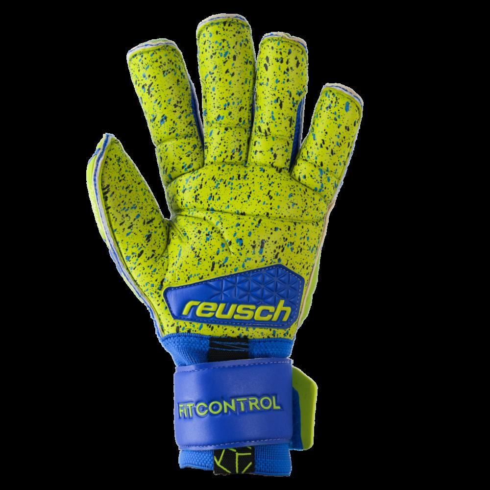 Goalkeeper gloves soccer