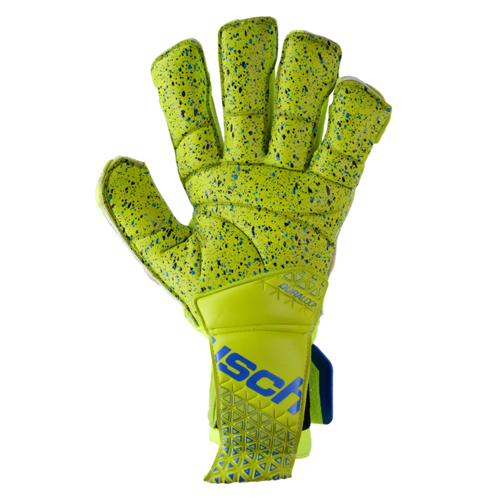 Goalkeeper gloves with best grip