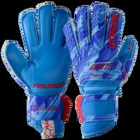 Best wet weather goalkeeper glove