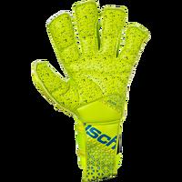 Reusch Fit Control Supreme G3 Fusion Palm