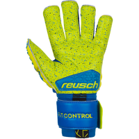 Reusch Fit Control Deluxe G3 Fusion Evolution Palm