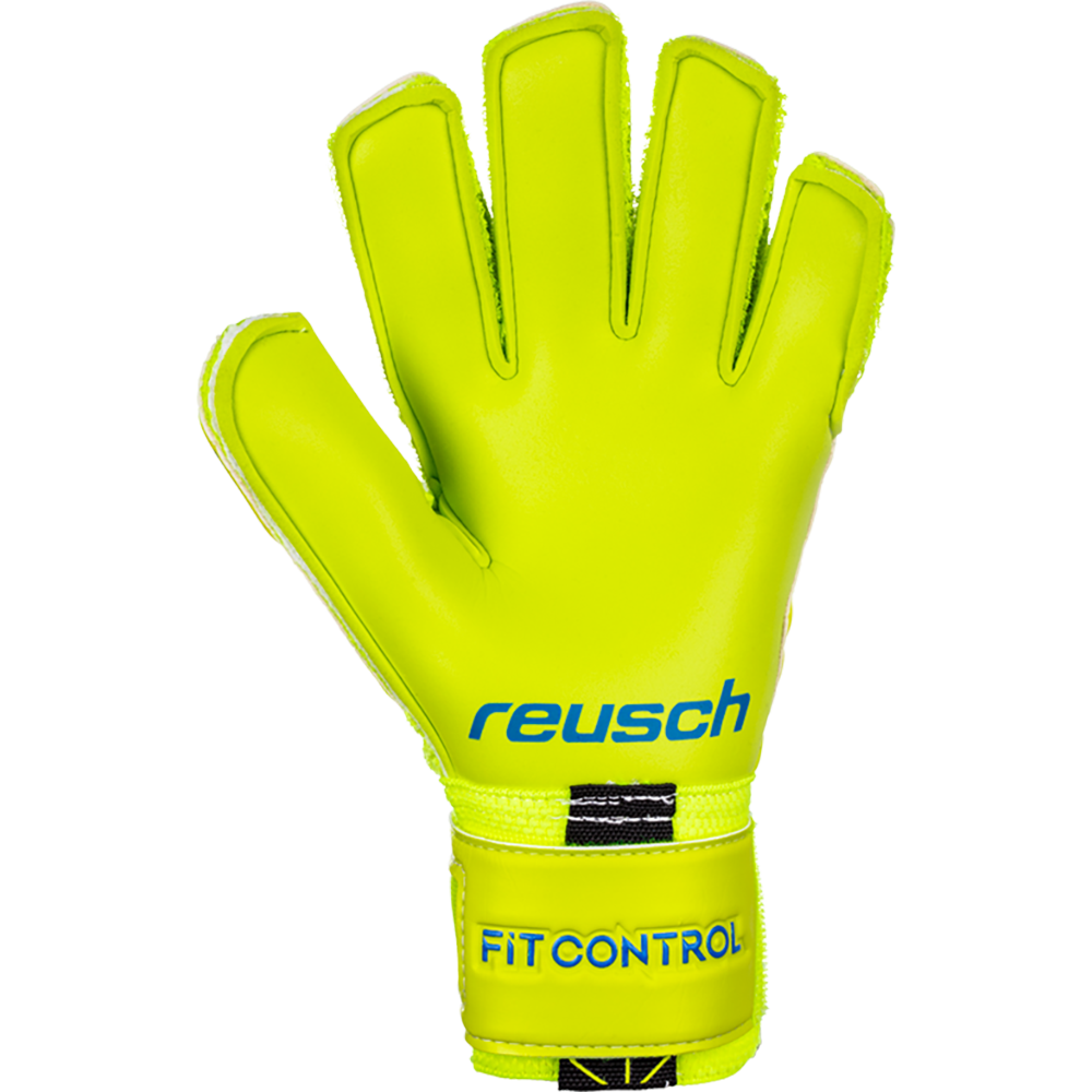 Reusch Fit Control Pro G3 Ortho-Tec Junior Palm