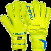 Reusch Fit Control Pro G3 Ortho-Tec Junior Goalie Glove