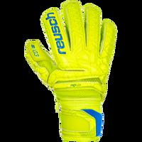 Reusch Fit Control Pro G3 Ortho-Tec Junior Backhand