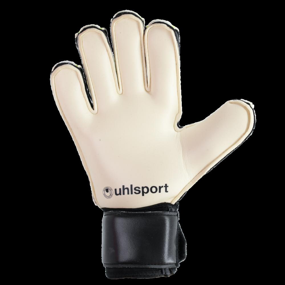 Best gripping goalkeeper glove