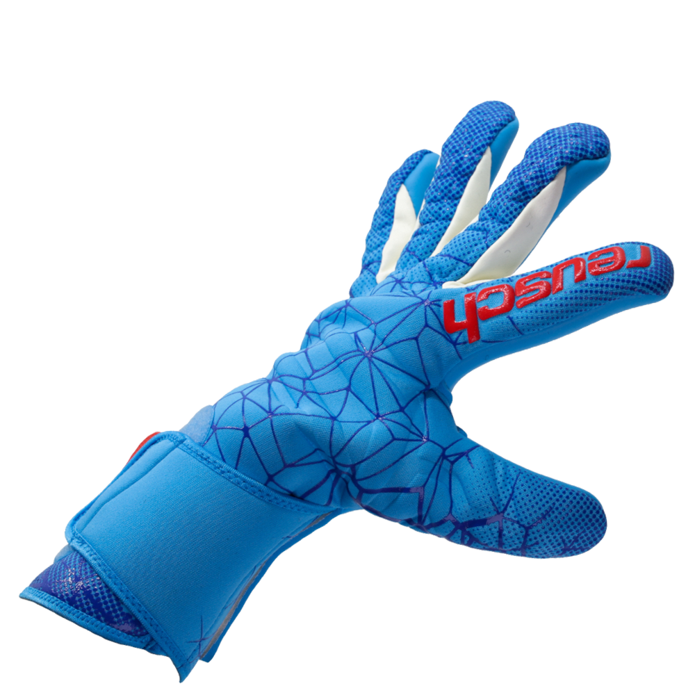 Best fitting glove for wet conditions