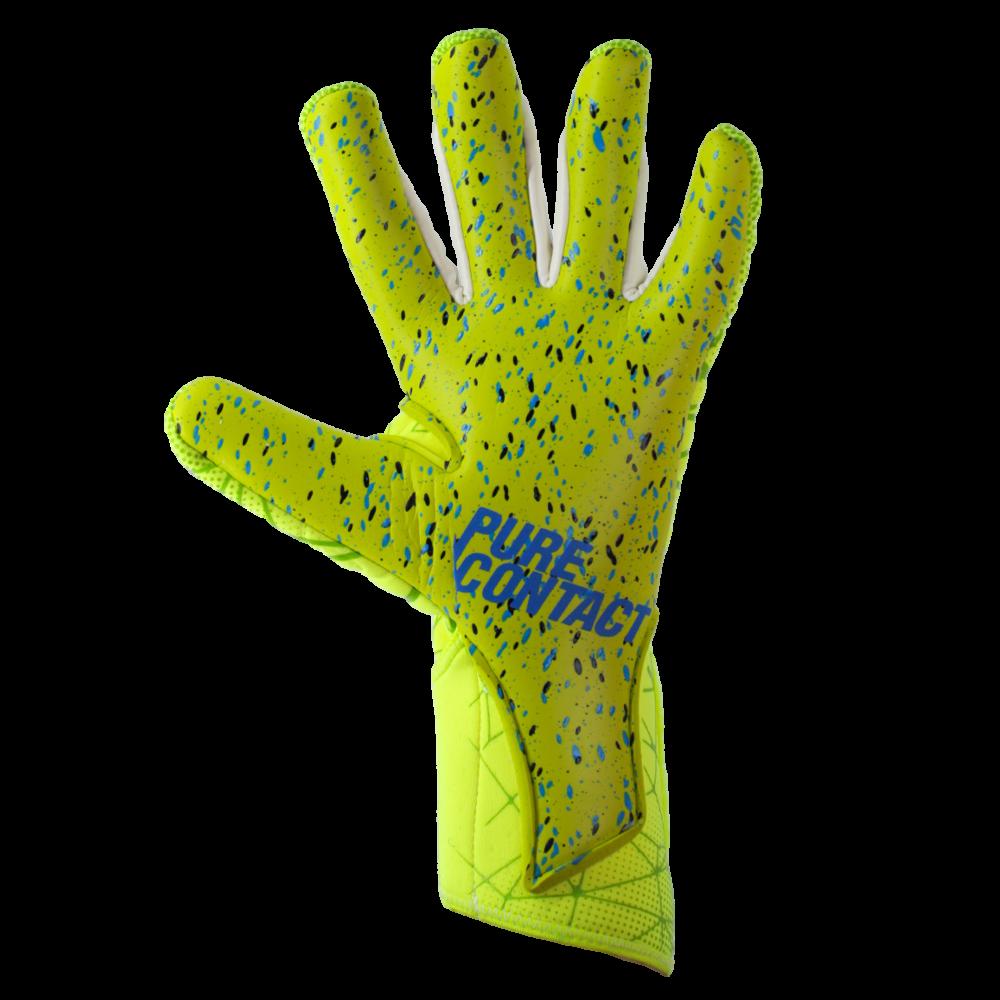 Reusch Pure Contact II G3 Fusion Palm