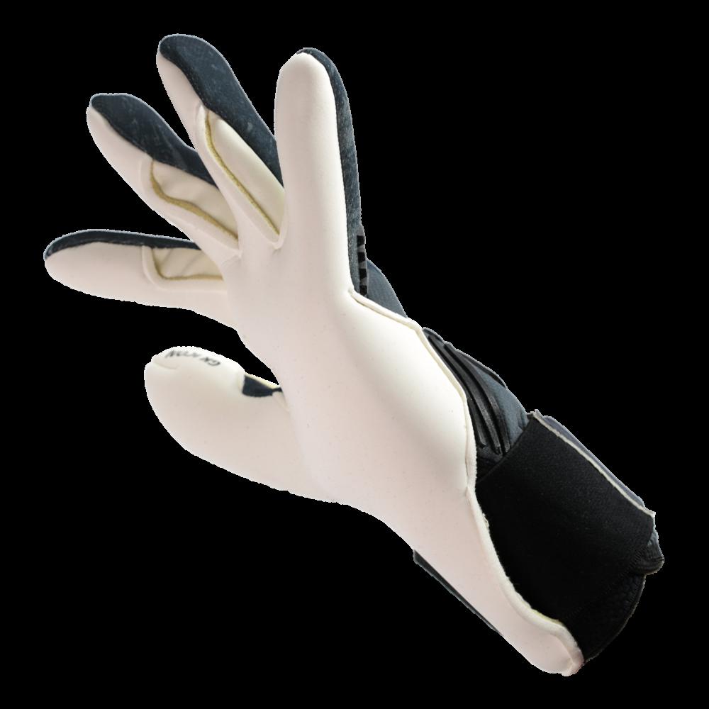 Iconic Covert Goalkeeper Glove