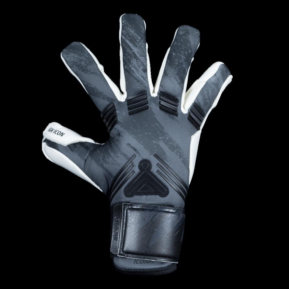 GK Icon Covert Glove