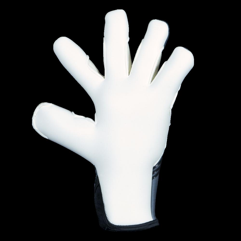 GK Icon Best Game Grip