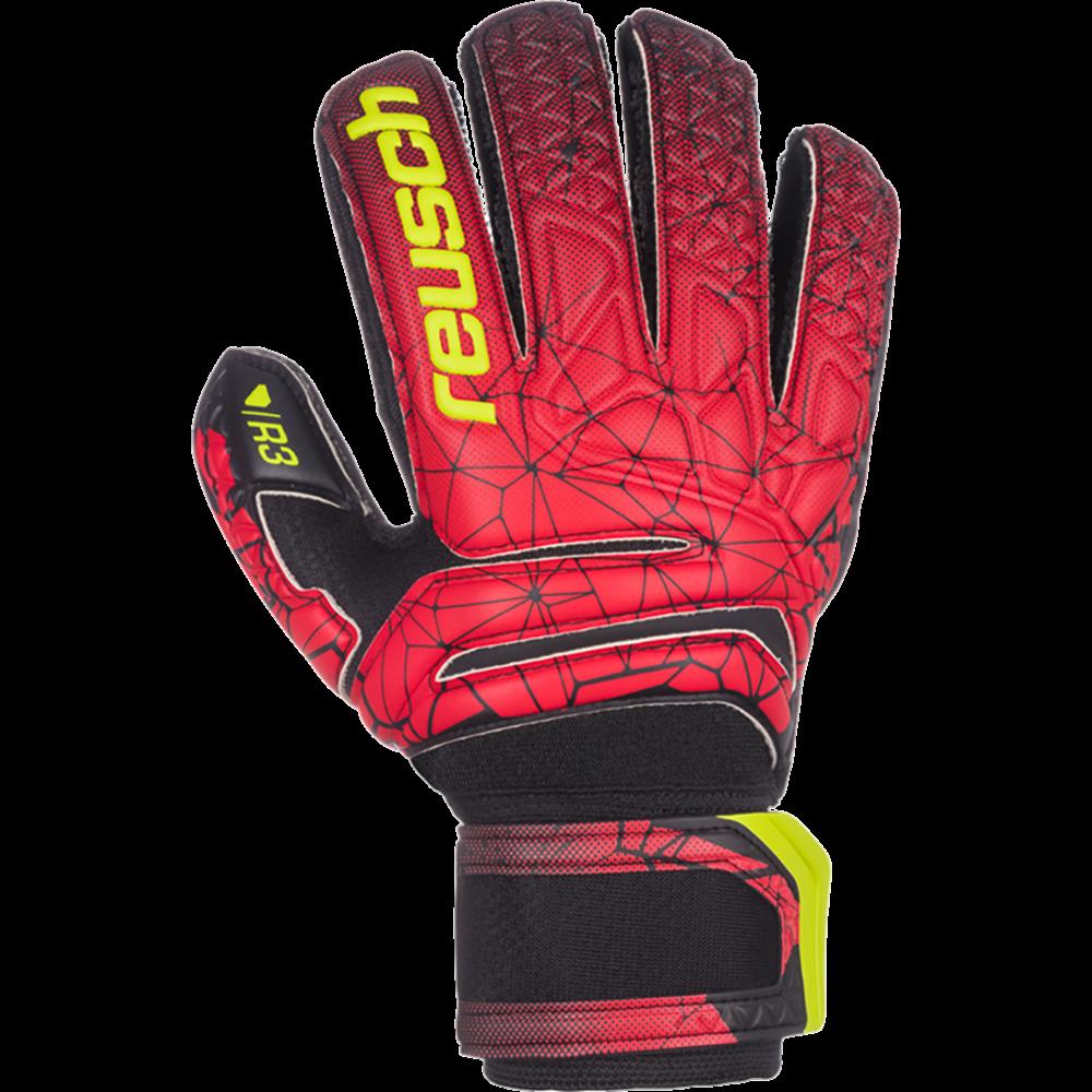 Reusch Fit Control R3 Backhand