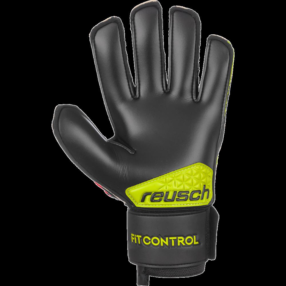 Reusch Fit Control R3 Palm