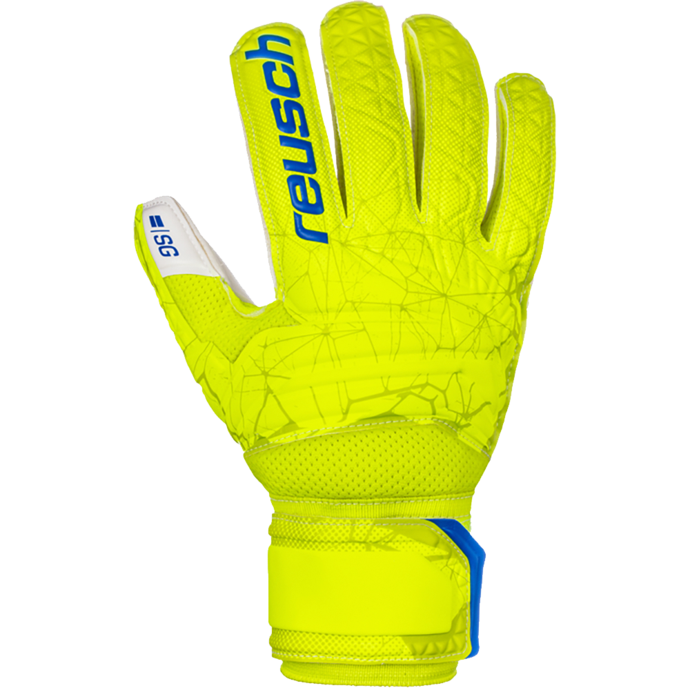Reusch Fit Control SG Backhand