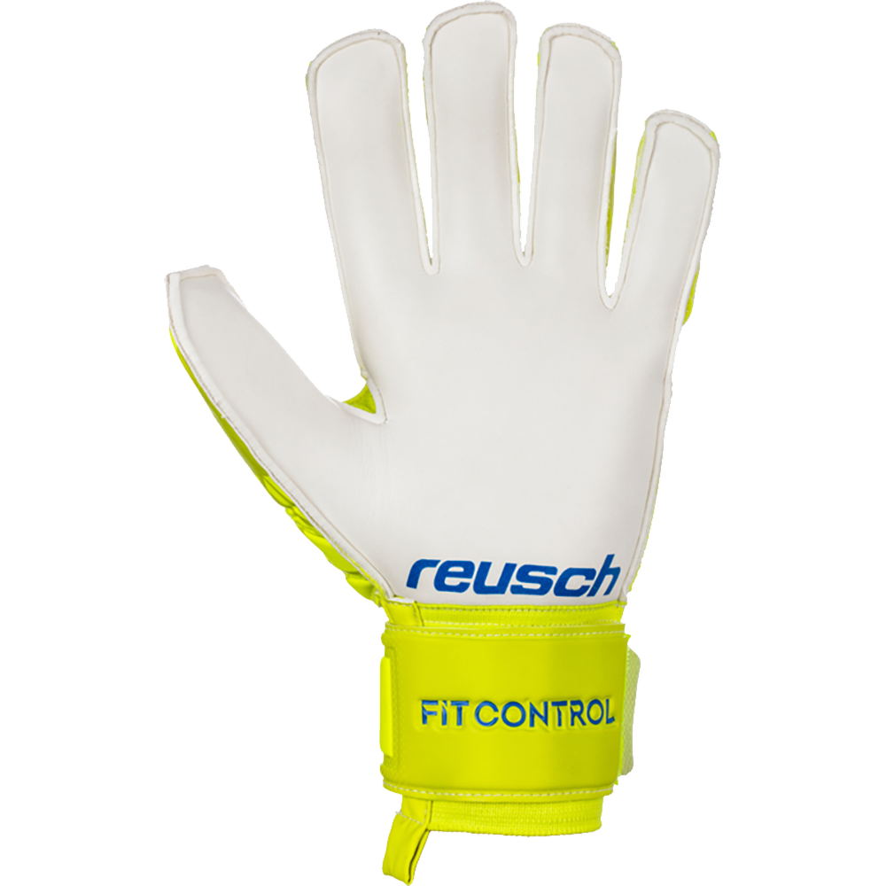 Reusch Fit Control SG Palm