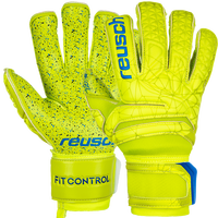 Buy Goalkeeper Gloves for Women and Girls. Sized for female goalies ... 5170ce4216