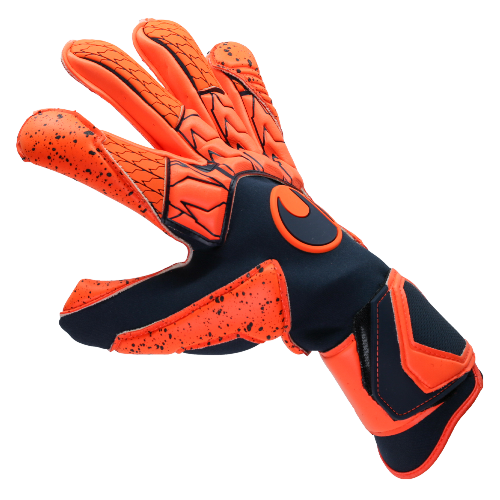 Best Uhlsport Goalkeeper gloves on sale