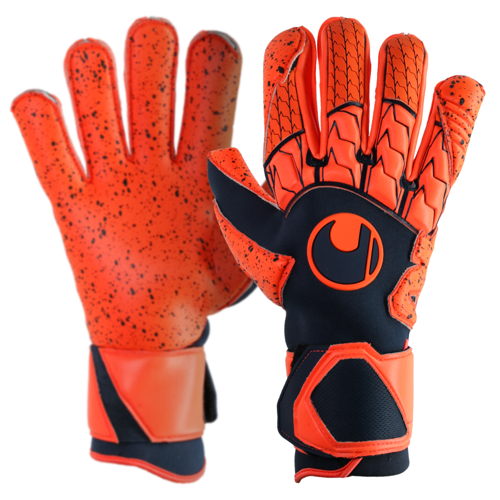 Uhlsport Next Level Supergrip