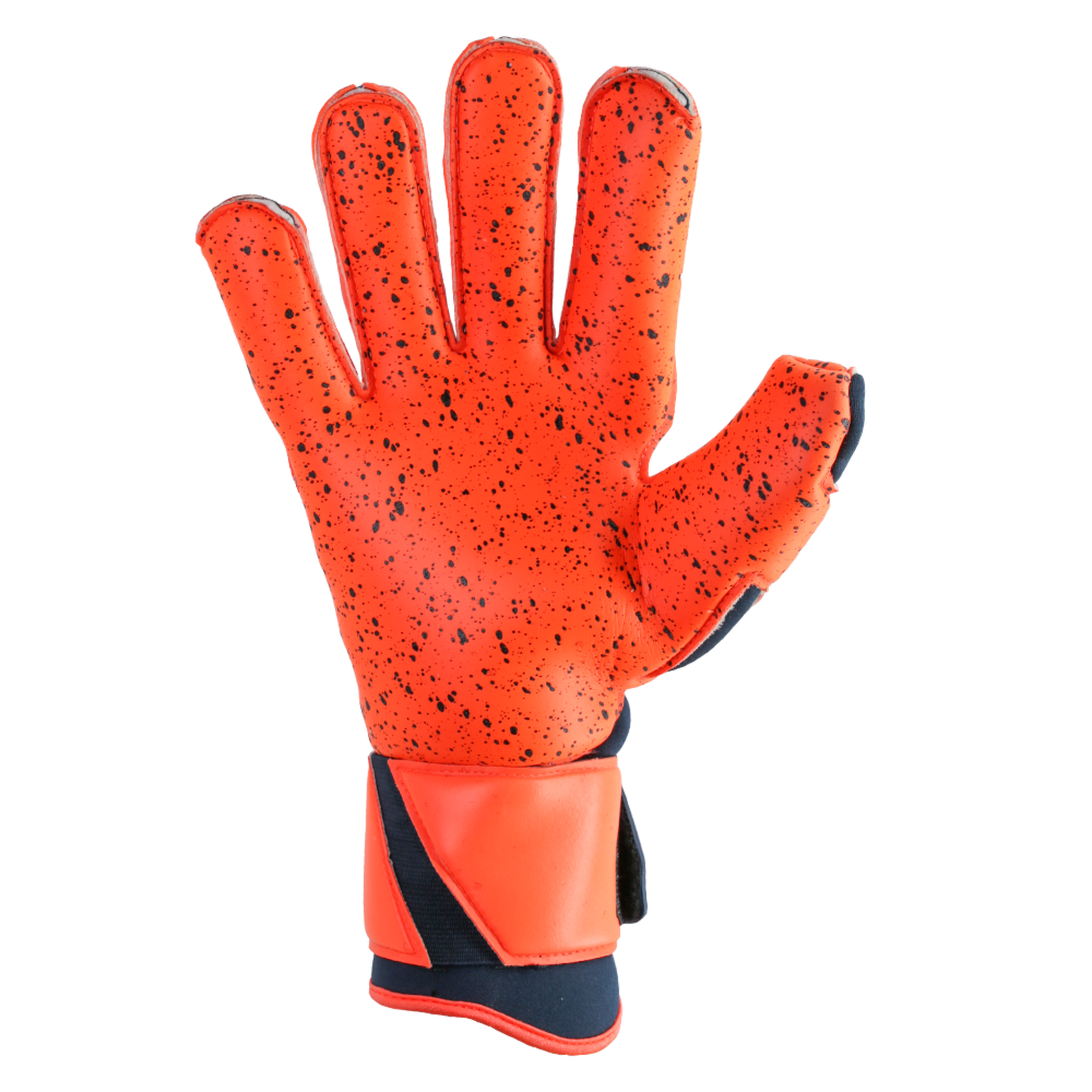 Uhlsport Next Level Supergrip Palm