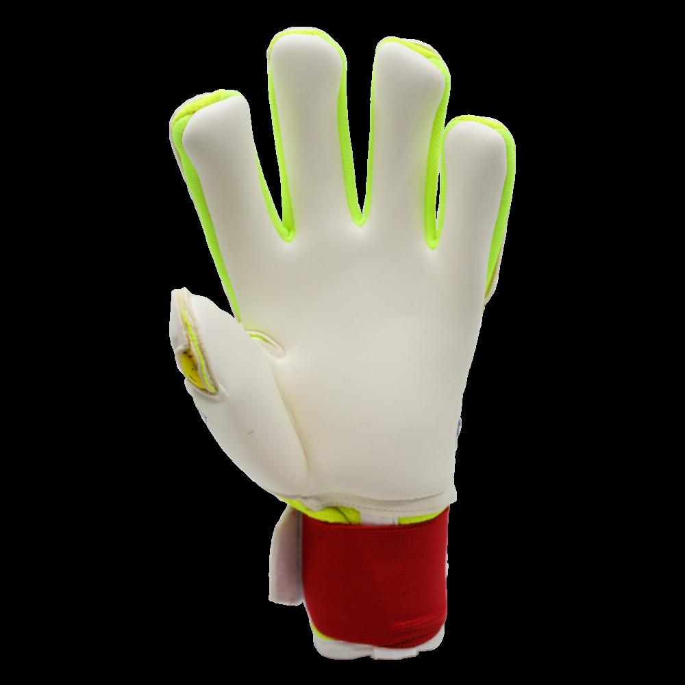 DT8745 Adidas Classic Pro Goalie Glove Palm