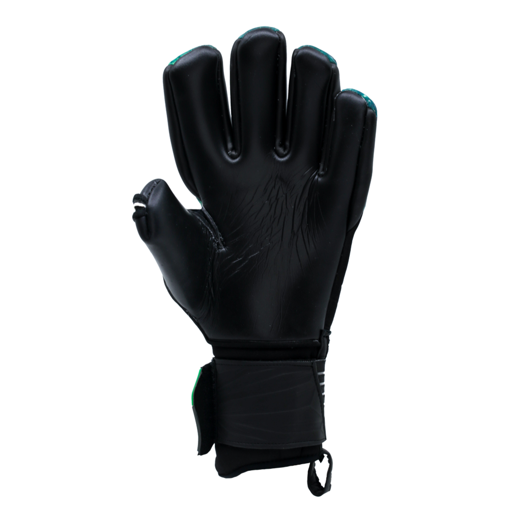 GEO-GLV Aurora Goalkeeper Glove Palm Grip