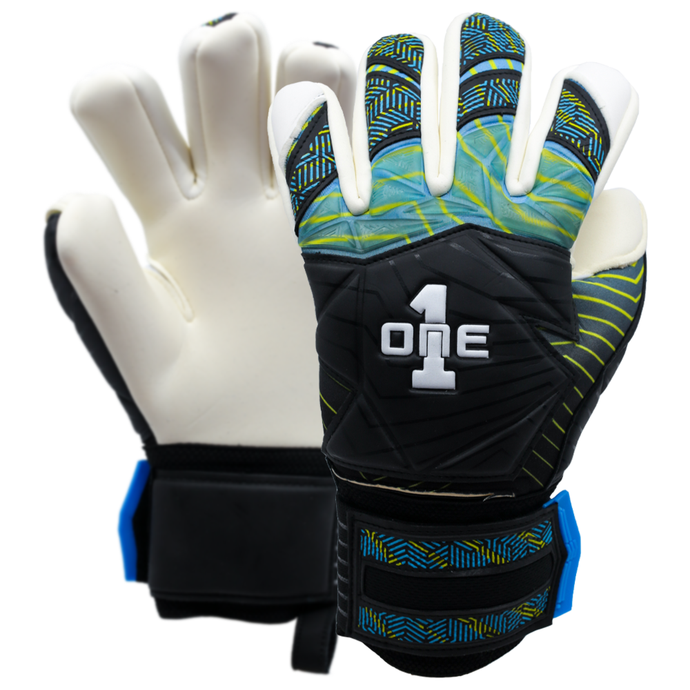 The One Glove Nova Cyclone Glove Body Main