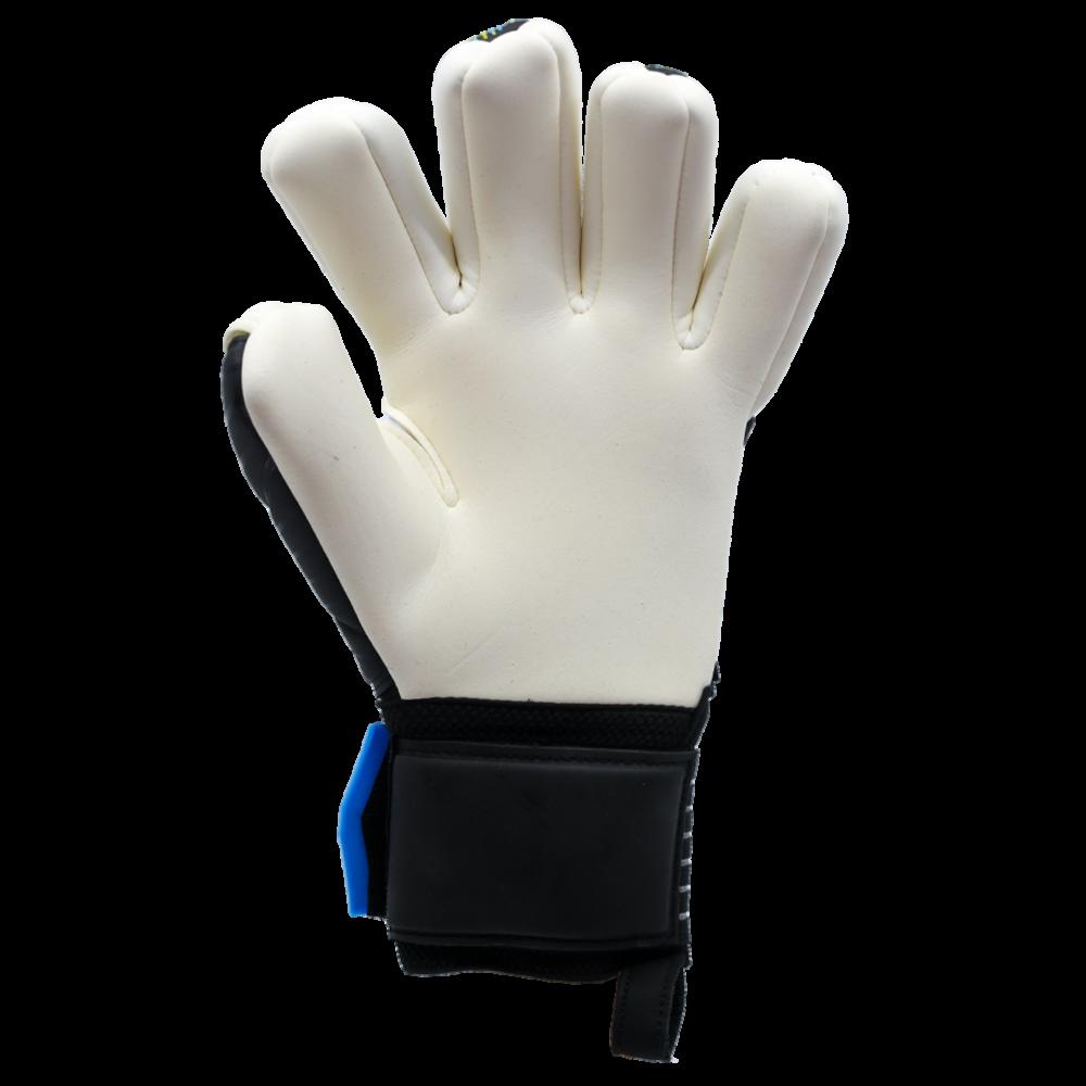 The One Glove Nova Cyclone Palm Latex
