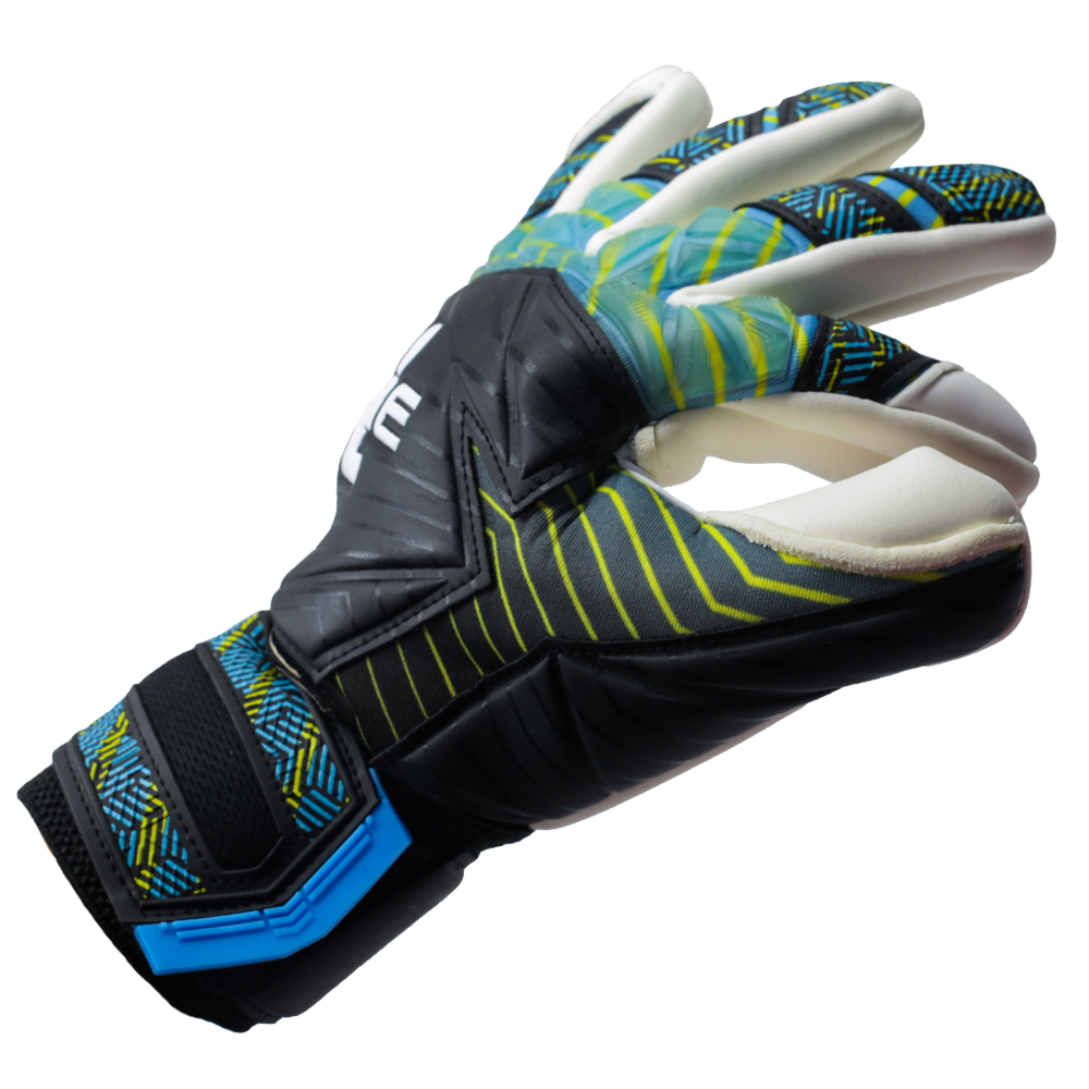 The One Glove Nova Cyclone Right Side Fit