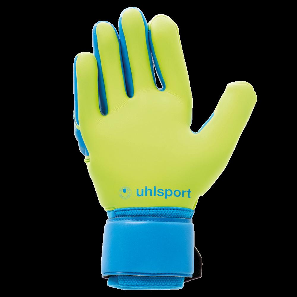 Uhlsport Radar Control Absolutrgip Reflex Palm