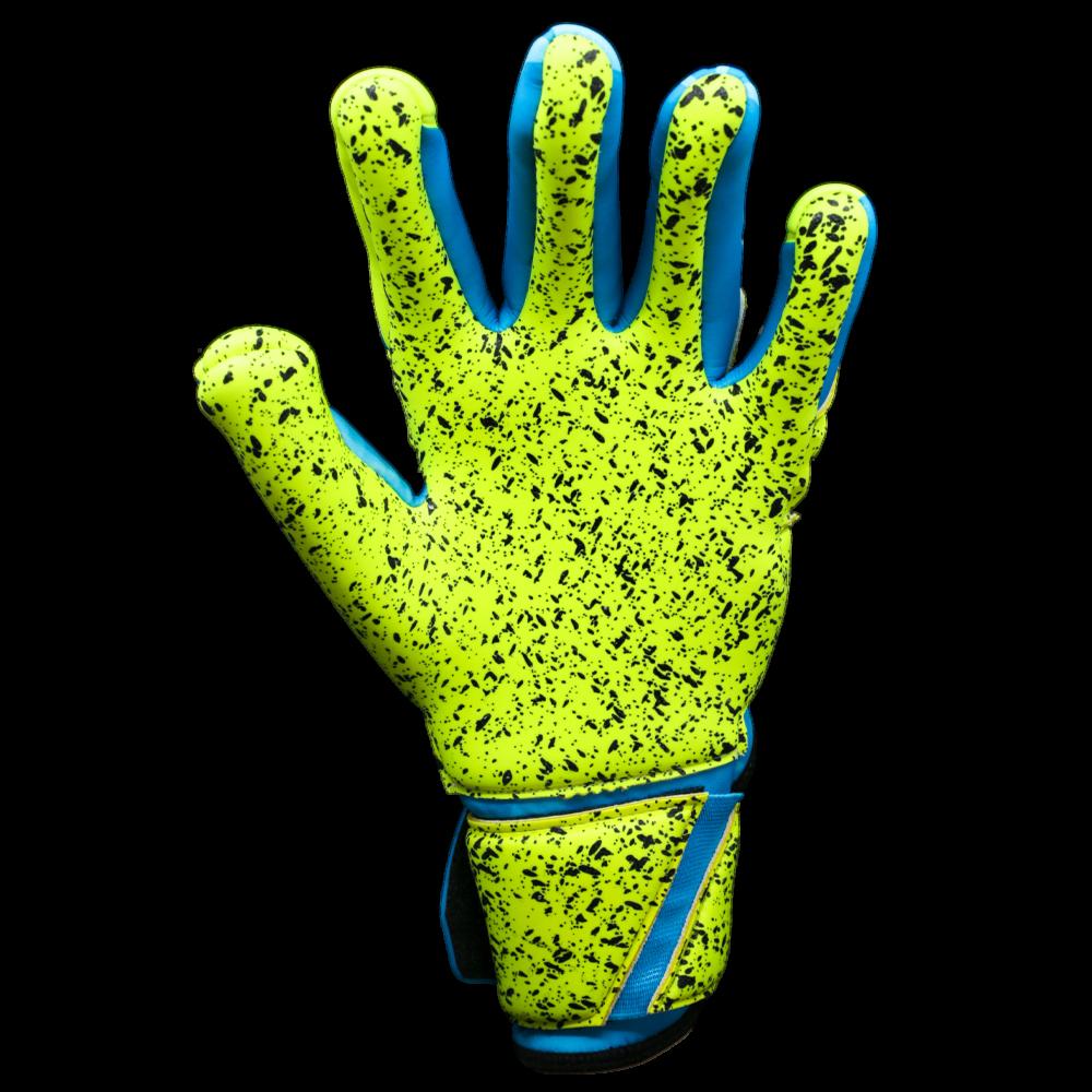 Uhlsport Radar Control Supergrip Reflex Palm Latex Grip