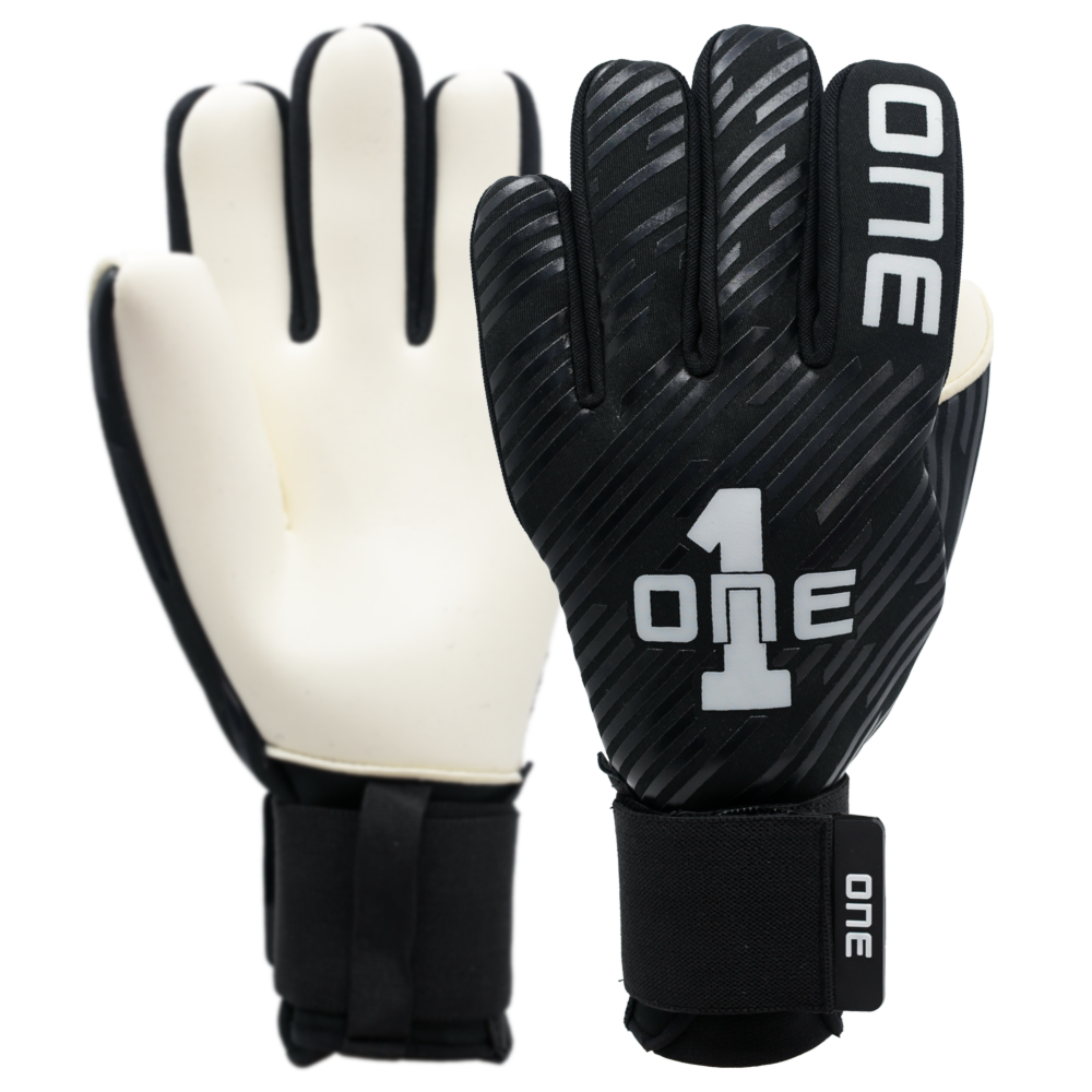 One Glove Hyperlite Midnight