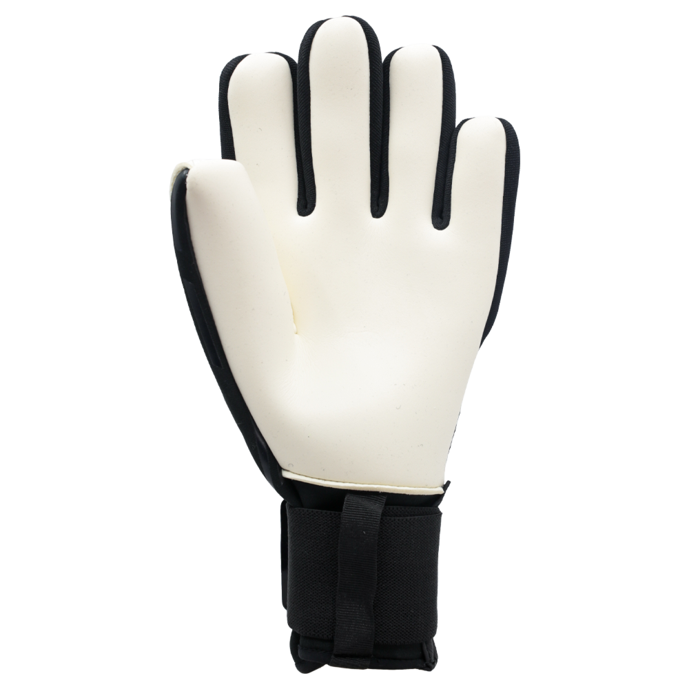 One Glove Hyperlite Midnight Palm