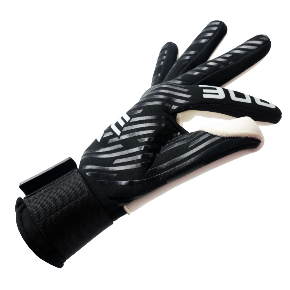 One Glove Hyperlite Midnight thumb