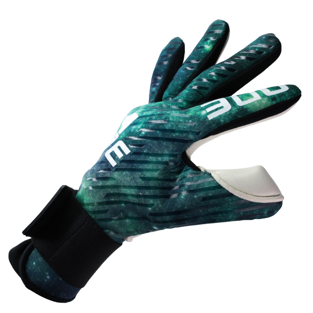 The One Glove Hyperlite Aurora Right Side Fit