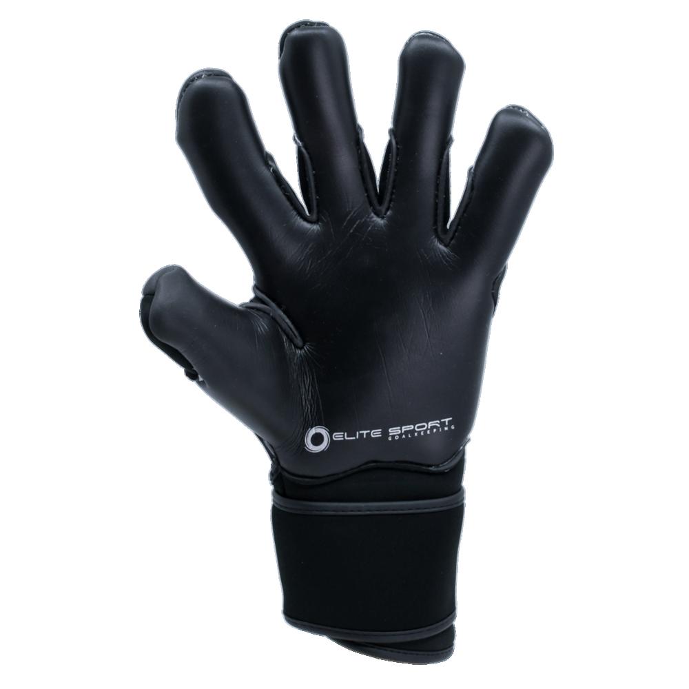 Elite Sport Neo Black Palm