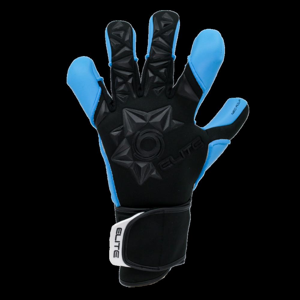 Elite Sport Neo Aqua Backhand