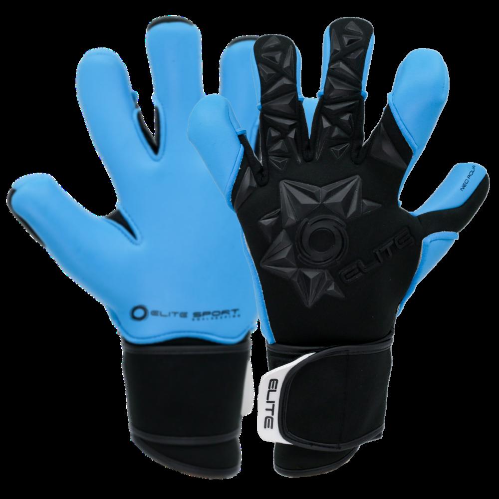 Elite Neo Aqua Gloves
