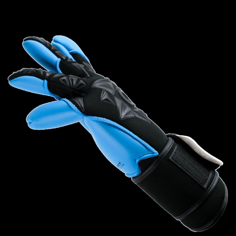Neo Aqua Left Side Fit