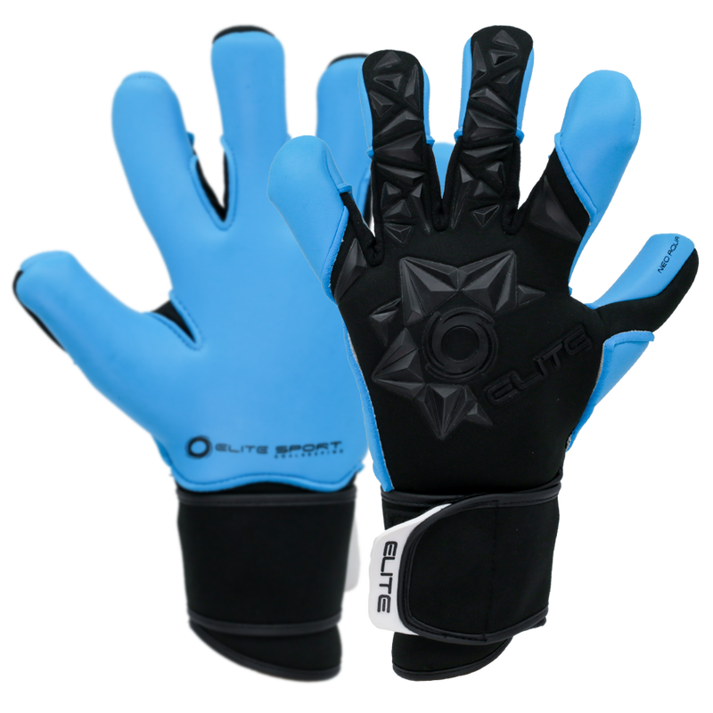 Elite Neo Aqua Gloves